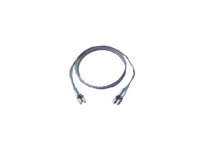 CommScope SC-SC双芯跳线10FT(LL2SC-SC-10)