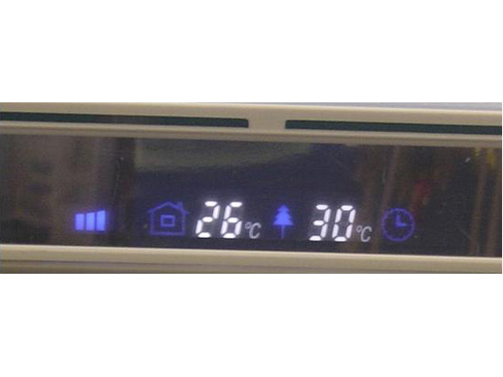 海信kfr-35gw/99bp (2/3)