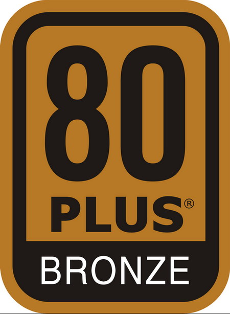 logo 标识 标志 设计 矢量 矢量图 素材 图标 450_614 竖版 竖屏