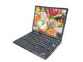 ThinkPad X61(7675LG2)