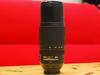 尼康 AF-S 70-300mm f/4.5-5.6G IF-ED VR