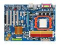 技嘉GA-M52L-S3P(rev.1.0)