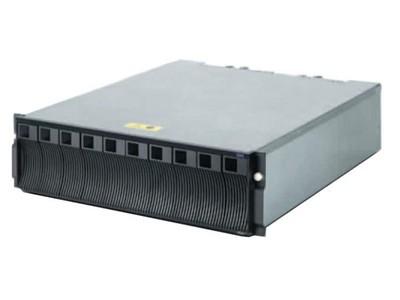 IBM FAStT200