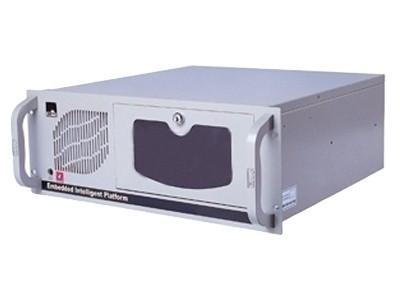 研祥 IPC-810B(2.8GHz/1GB/160GB)