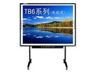 天士博 TB-580