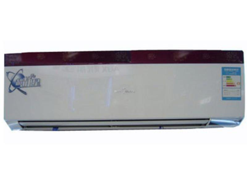 产品报价 空调 > 美的空调 > 美的kfr-32gw/dy-k(e5) > 图片 > 详图