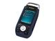 ������MobileMapper 6