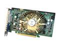 翔升爵豹9600GT 512M DDR3