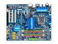 技嘉GA-EP45T-UD3R(rev. 1.1)