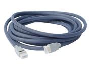 开博尔 A系列 1.4版HDMI线 15米