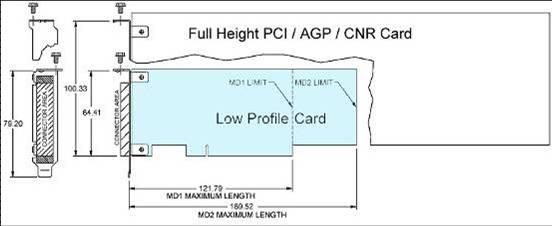 电路 电路图 电子 户型 户型图 平面图 原理图 552_226