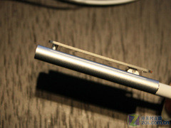更小巧更强大?新老iPod优缺点分析