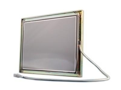 ETWOTOUCH 19英吋开放式触摸屏显示器