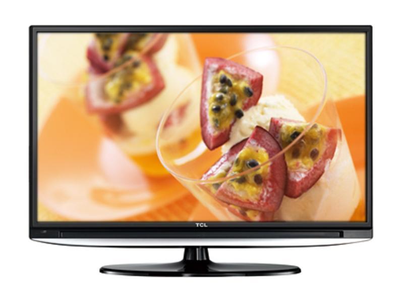 天津平板电脑液晶电视专卖tcl l40m9hbd报价_天津平板