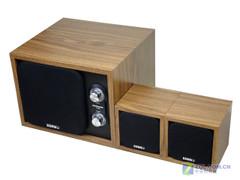 艺电年底真情回馈 S-1031降价还送CD