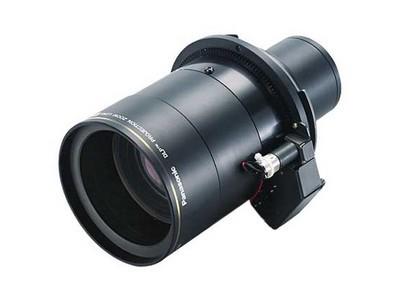 松下 ET-D75LE3,松下投影机灯泡大促销来电价格更优.