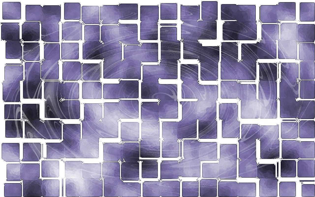 几何抽象艺术画最新图库 现代简约抽象线条画 几何抽象矢量背景图