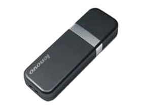 联想T110(8GB)