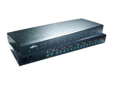 迈拓 MT-2108R