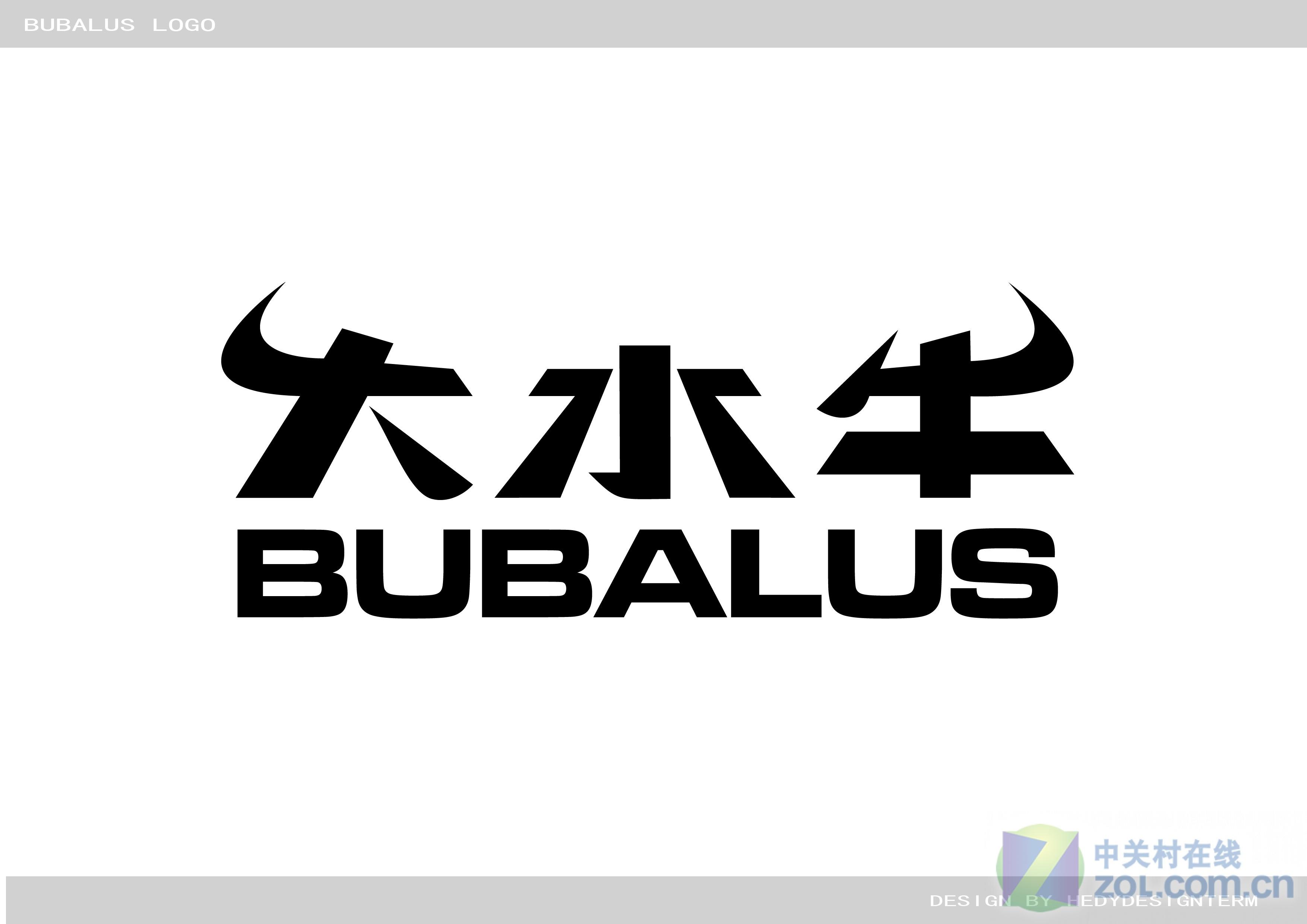 服装店logo图片欣赏图片大全 国外标识牌看板精典图片欣赏
