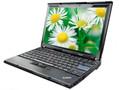 ThinkPad X200(7458PE5)