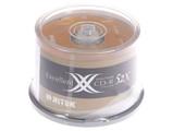 铼德X系列 52速 CD-R(50片桶装)