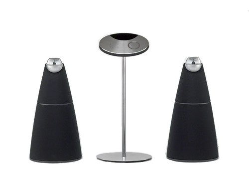 beolab 20 beolab 20 b o beolab 20 beolab 5 beolab 90. Black Bedroom Furniture Sets. Home Design Ideas