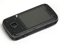 滑出新时代 六款热门智能滑盖手机一览