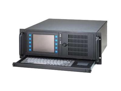 研华 ACP-4001(PIII-1G/256MB/80GB)