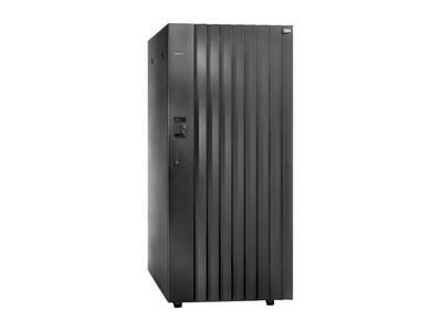 IBM TotalStorage DS8100(931)