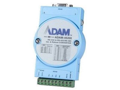 研华 ADAM-4520I