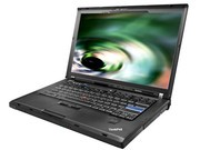 ThinkPad R400(2784A51)