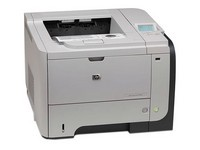首页快速输出 HP P3015dn北京5266元