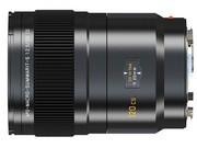 徕卡 APO Macro Summarit-S 120mm f/2.5 (CS)