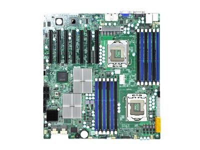 超微 X8DTH-iF