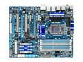技嘉GA-P55-UD6-C(rev. 1.0)