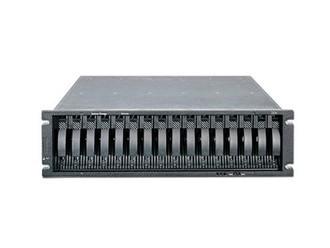 IBM System Storage DS5020 1814-20A