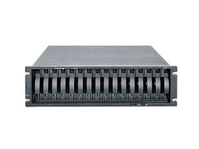 IBM System Storage DS5020 1814-52A