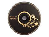 纽曼天籁系列 52X CD-R(25片/桶)