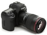 佳能EF 100mm f/2.8L IS USM微距相机组合图