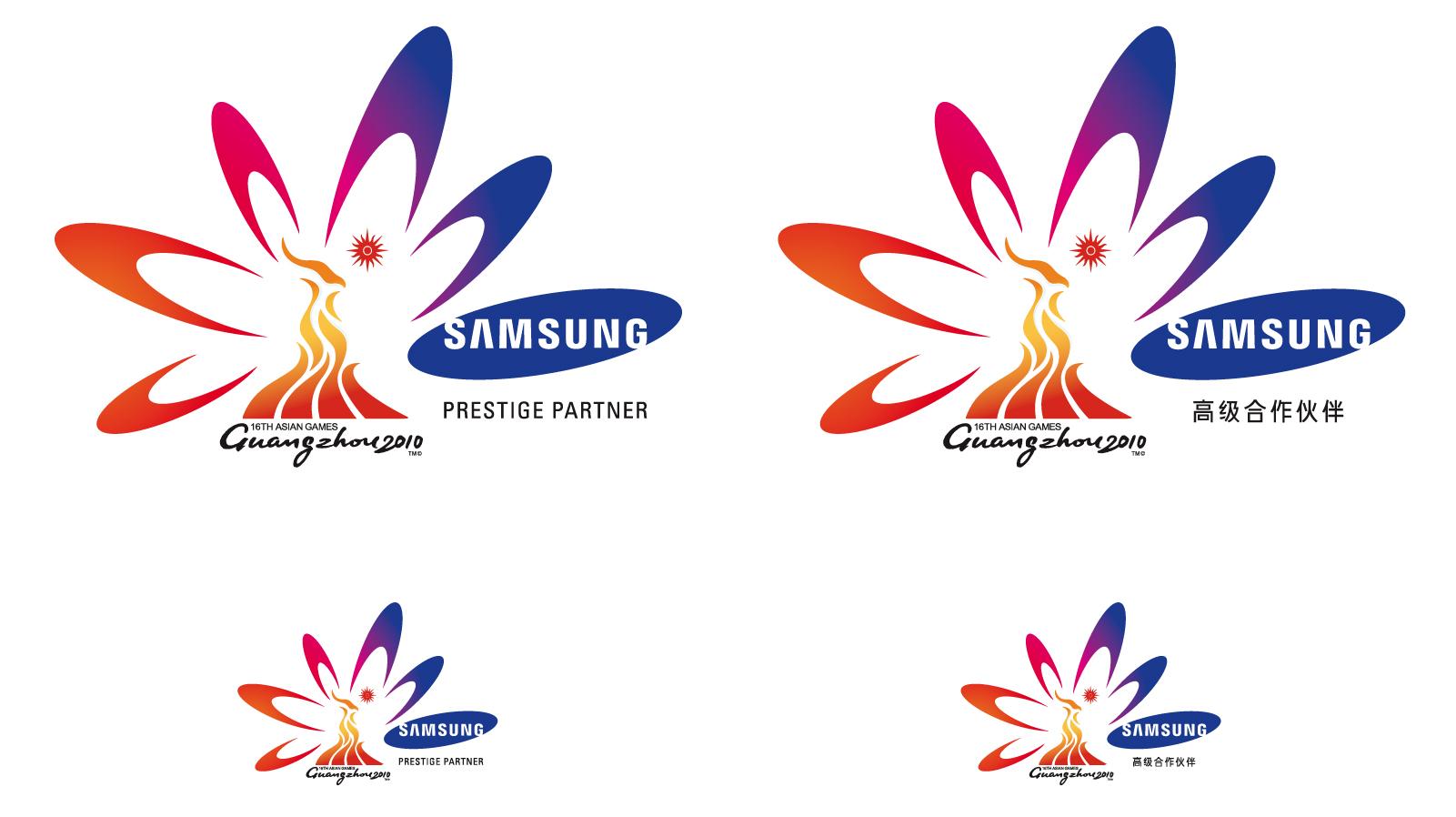 logo logo 标志 设计 矢量 矢量图 素材 图标 1601_898