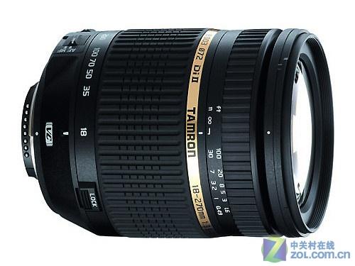 佳能550D镜头选购全攻略