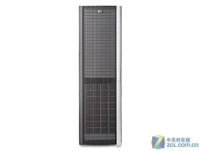 HP StorageWorks 4400(AG805C)