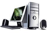 联想 家悦D2030E S64 3000+ 25680pDY(W)