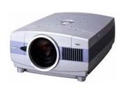 三洋 PLC-XT3000