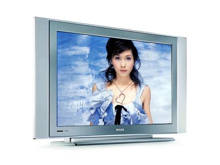 飞利浦42pf7520z等离子电视