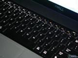 戴尔New Studio 思跃 14 Studio14D-138评测图解