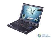 ThinkPad R400(2784A58)