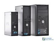 戴尔 OptiPlex 380 MT(T3293802MTCN)