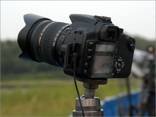 图例解说烟花的拍摄技巧 - 大荒摄友 - 大荒摄友 的博客